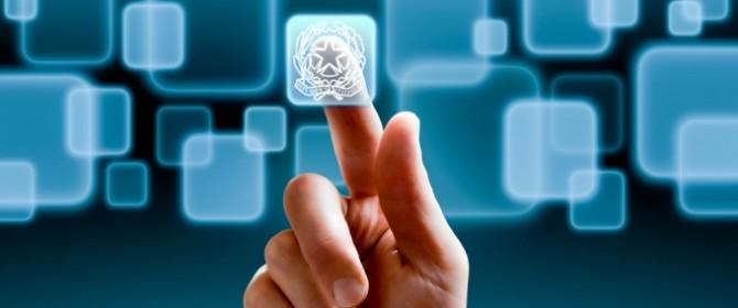 Anagrafe Digitale, novità e vantaggi
