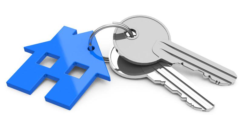 Ddl Stabilità, via libera al leasing immobiliare